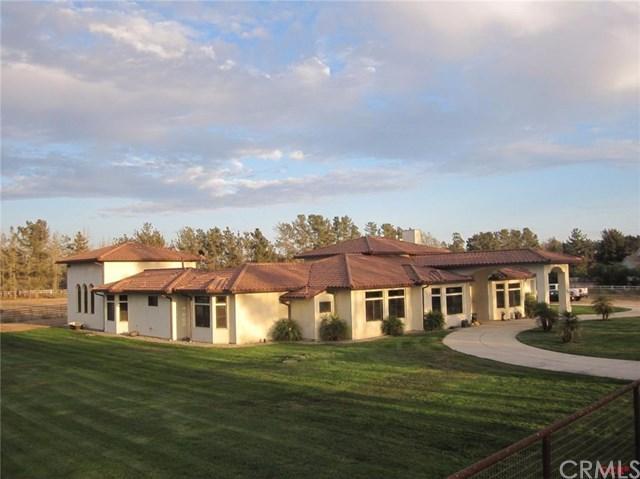 1225 Estate Way, Nipomo, CA 93444