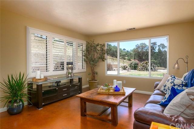 680 Corral Place, Arroyo Grande, CA 93420