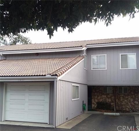 1437 Brighton Ave, Arroyo Grande, CA 93420