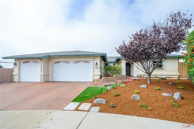 1070 Bodega Ct, Grover Beach, CA 93433