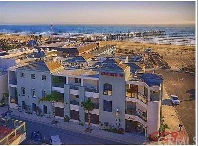 198 Main St #207, Pismo Beach, CA 93449