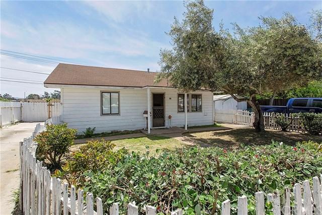 260 Prescott Ln, Santa Maria, CA 93455