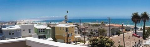377 San Luis Ave, Pismo Beach, CA 93449