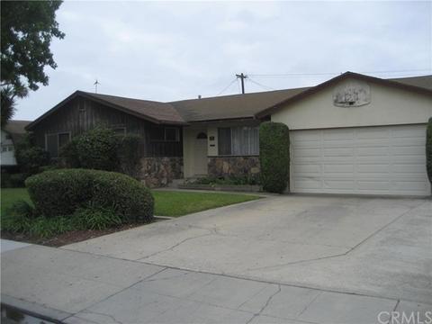 512 Vickie, Santa Maria, CA 93454
