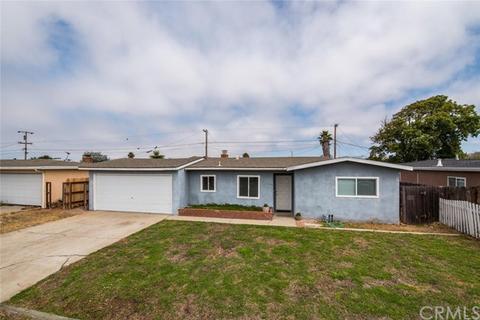 2575 Lancaster Dr, Arroyo Grande, CA 93420