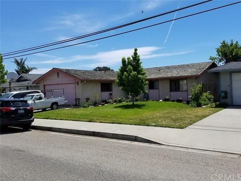 1476 Longbranch Ave, Grover Beach, CA 93433