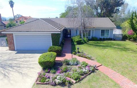 4385 California Blvd, Orcutt, CA 93455