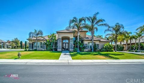 3016 Mildred Ln, Bakersfield, CA 93314