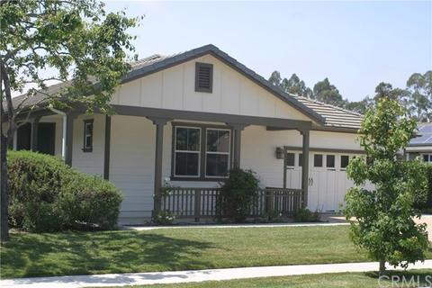 910 Albert Way, Nipomo, CA 93444