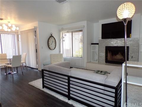 210 Stimson Ave #6, Pismo Beach, CA 93449