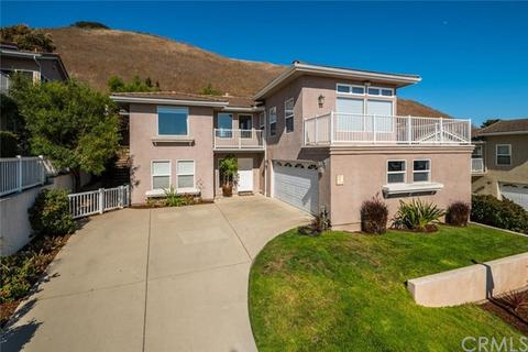 172 Foothill Rd, Pismo Beach, CA 93449