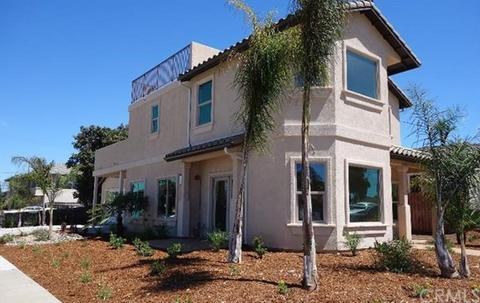 595 S 7th St, Grover Beach, CA 93433