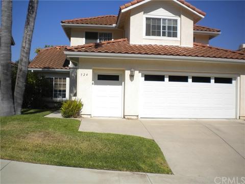 524 Woodgreen Way, Nipomo, CA 93444