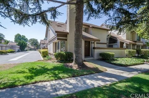 1214 Cobblestone Ln, Santa Maria, CA 93454