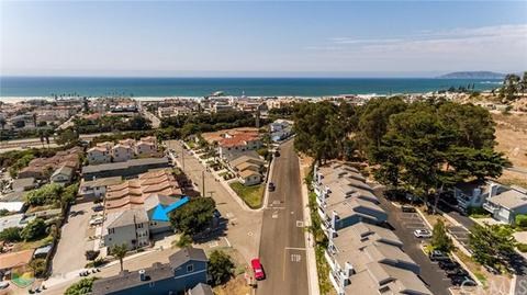 484 Stimson Ave, Pismo Beach, CA 93449