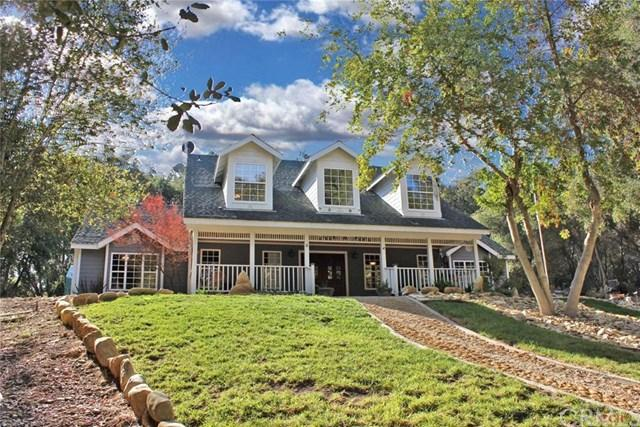 1195 Loose Horse Ln, Paso Robles, CA 93446