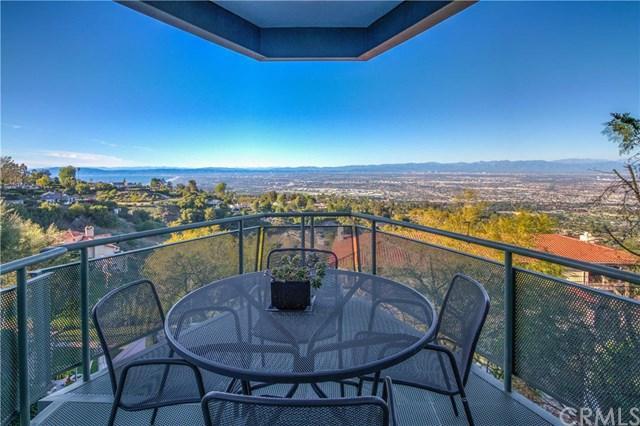 3807 E Crest Rd, Rancho Palos Verdes, CA 90275