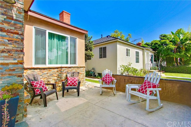 209 Ravenna Drive, Long Beach, CA 90803