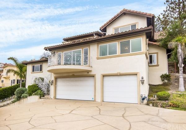 30182 Cartier Dr, Rancho Palos Verdes, CA 90275