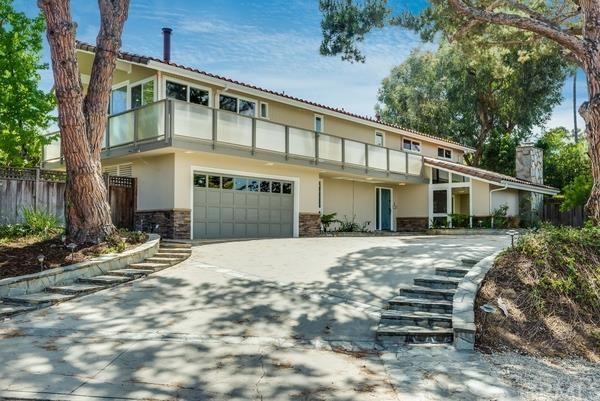 29 Montecillo Dr, Rolling Hills Estates, CA 90274