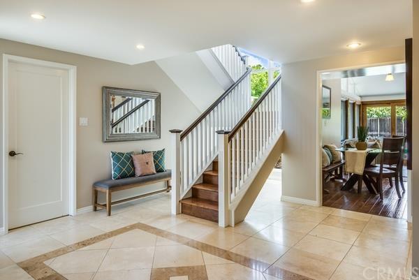 29 Montecillo Drive, Rolling Hills Estates, CA 90274