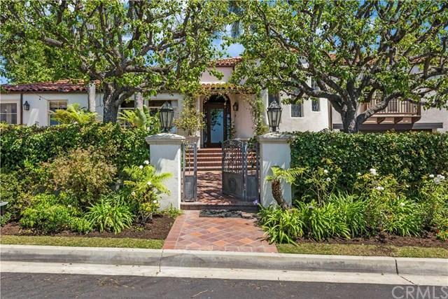 1700 Rico Pl, Palos Verdes Estates, CA 90274