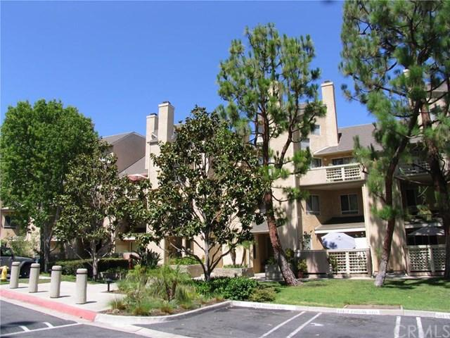 1360 W Capitol #330, San Pedro, CA 90732