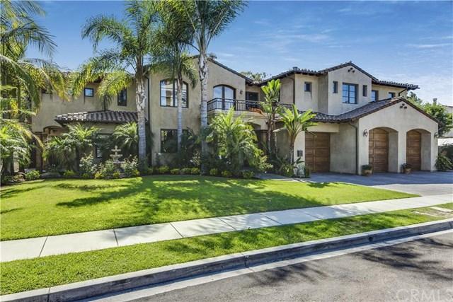 1807 Valley Park Avenue, Hermosa Beach, CA 90254