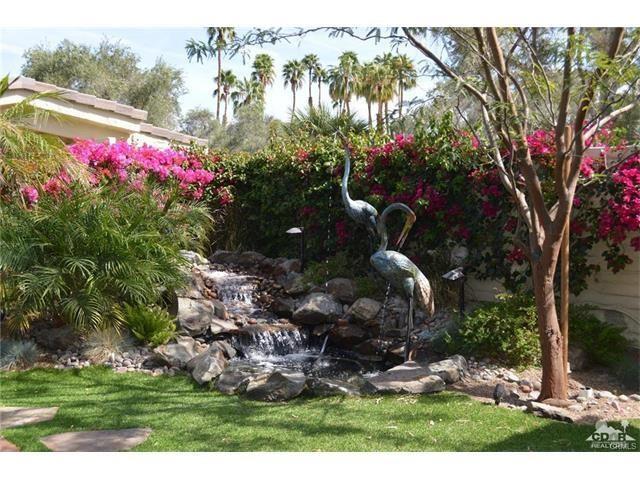 44849 Desert Horizons Drive, Indian Wells, CA 92210