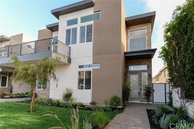 2516 Nelson Ave #A, Redondo Beach, CA 90278