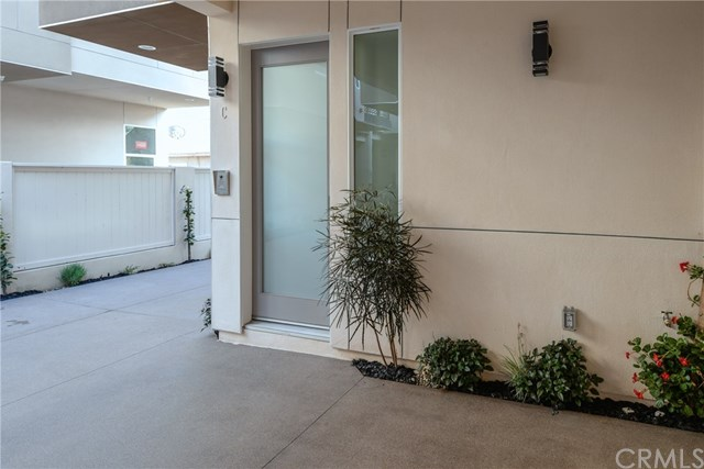 2516 Nelson Avenue #C, Redondo Beach, CA 90278