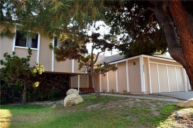 1124 Woodbury Dr, Harbor City, CA 90710