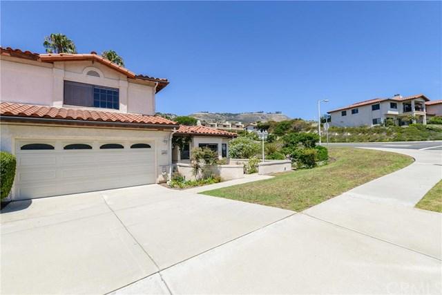 6501 Beachview Drive, Rancho Palos Verdes, CA 90275