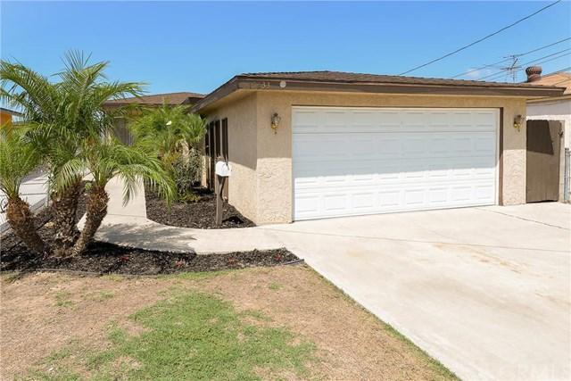15233 Osage Ave, Lawndale, CA 90260