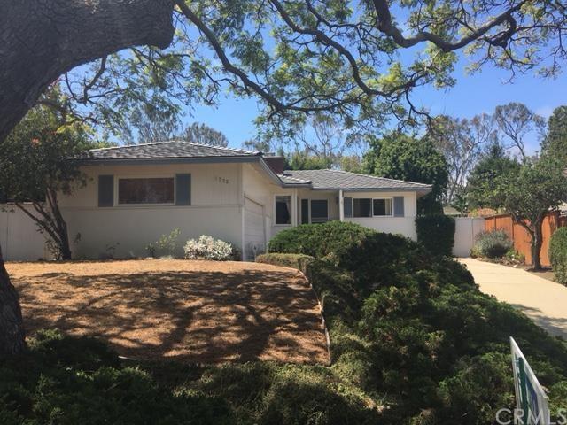 3732 Via La Selva, Palos Verdes Estates, CA 90274