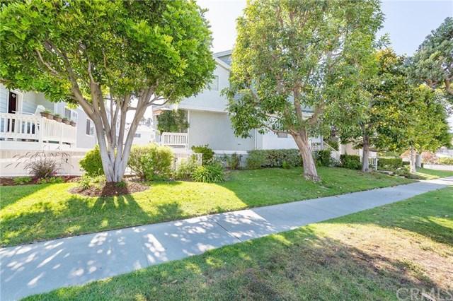 103 N Broadway #E, Redondo Beach, CA 90277