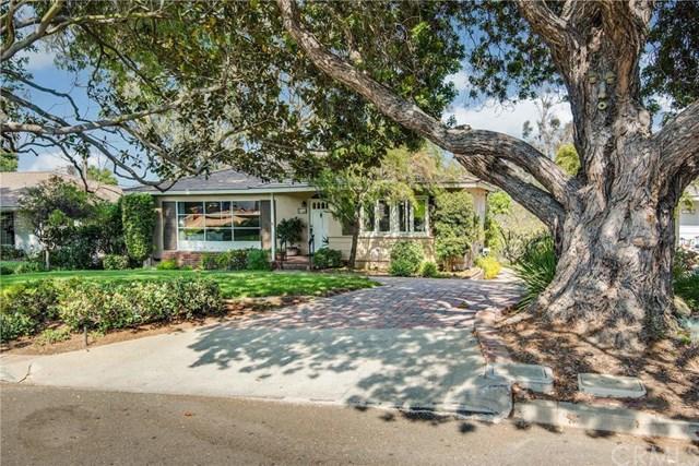 4153 Via Solano, Palos Verdes Estates, CA 90274