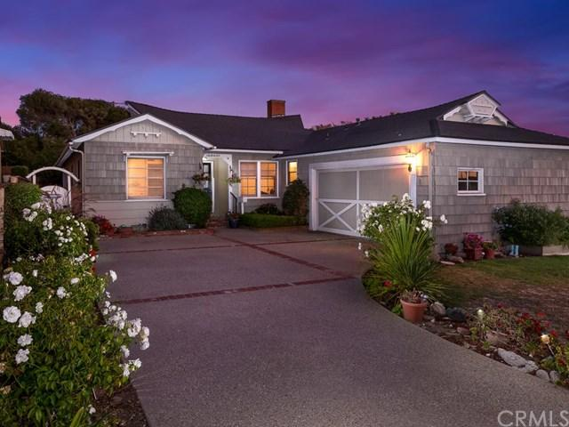 2512 S Moray Ave, San Pedro, CA 90732