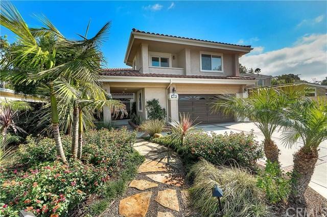 212 Calle De Andalucia, Redondo Beach, CA 90277