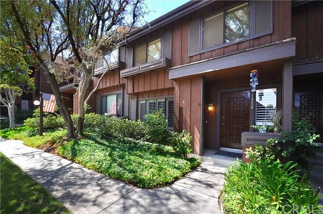 1372 Stonewood Ct, San Pedro, CA 90732