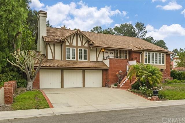 5315 Valley View Road, Rancho Palos Verdes, CA 90275