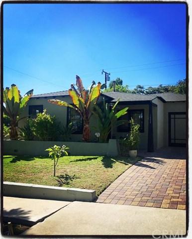 1948 Homeworth Drive, Rancho Palos Verdes, CA 90275