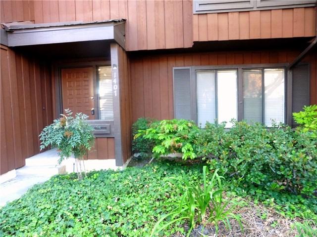 1407 Westmont, San Pedro, CA 90732