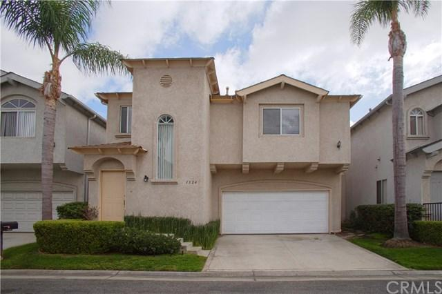 1324 Shadowbrook Ter, Harbor City, CA 90710