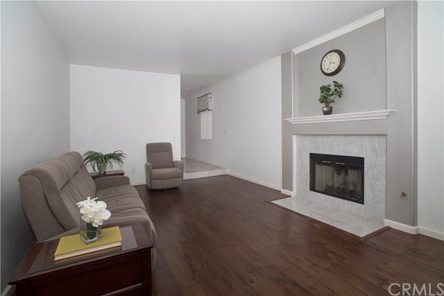 1324 Shadowbrook Terrace, Harbor City, CA 90710