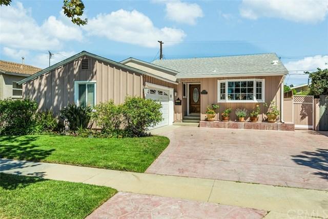 13208 Hansworth, Hawthorne, CA 90250