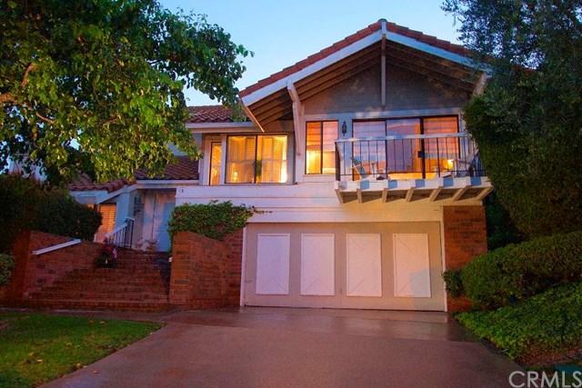 13 Mela Ln, Rancho Palos Verdes, CA 90275