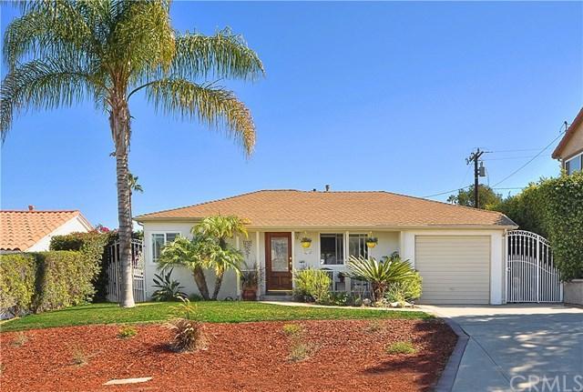 1842 Jaybrook Dr, Rancho Palos Verdes, CA 90275