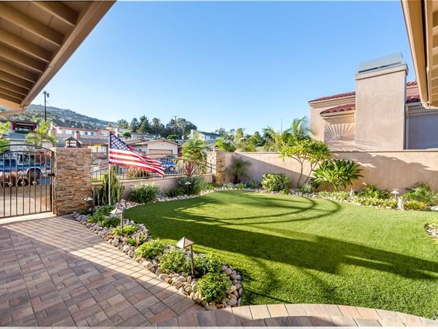 228 N Trotwood Avenue, San Pedro, CA 90732