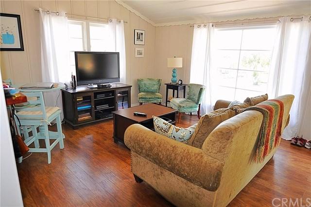 418 S Guadalupe Avenue, Redondo Beach, CA 90277